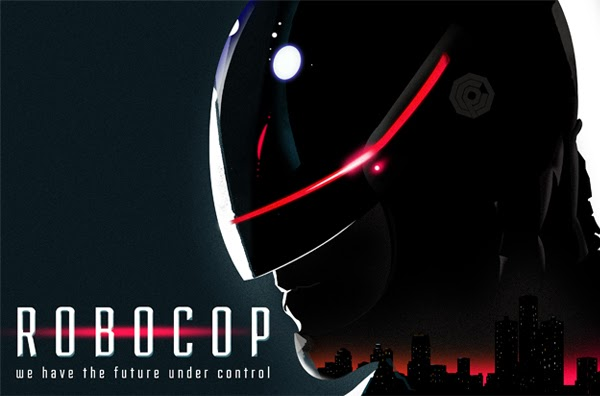new english moviee 2014 click hear............................. Robocop+2014+%25284%2529
