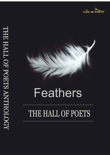 HOP ANTHOLOGY FEATHERS