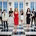 'Revenge': Emily's mother cast for season 2