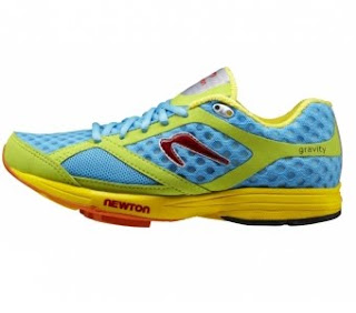 Women's Running Shoes, Women's Trainers, New Styles in Women's Running Gear, Millet Sports