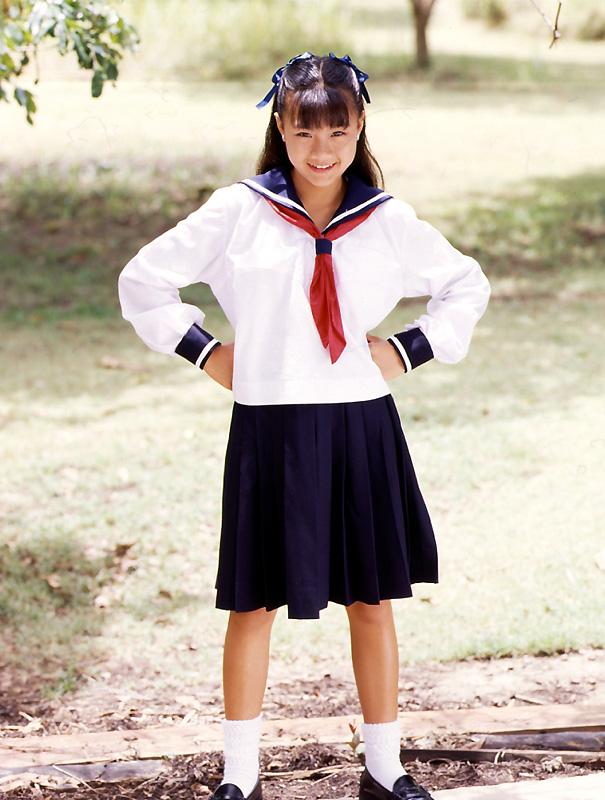Nishimura Rika17