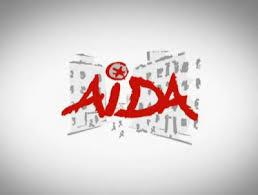 Puedes ver los capítulos de Aida a la carta