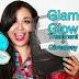 Glam Glow Primeras impresiones y Giveaway