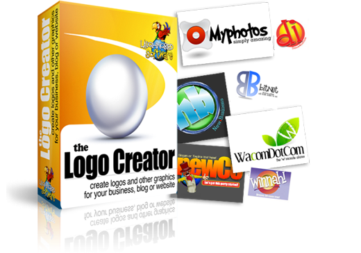 logo design software free