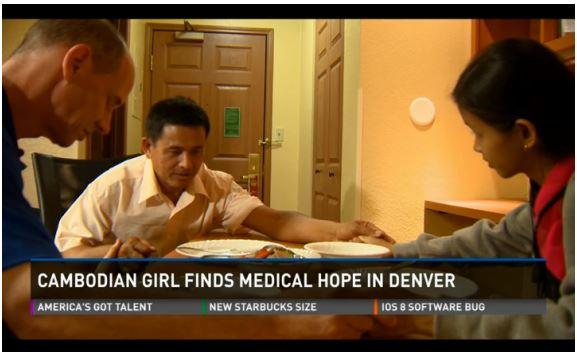 http://kimedia.blogspot.com/2014/09/cambodian-girl-finds-medical-hope-in.html