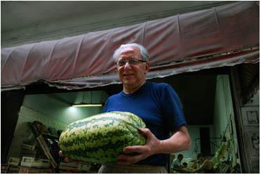 Jorge Altamira 2009