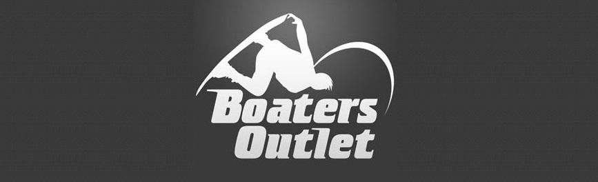 Boater's Outlet Official Blog