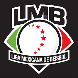 MEXICAN LEAGUE