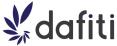 Site Dafiti
