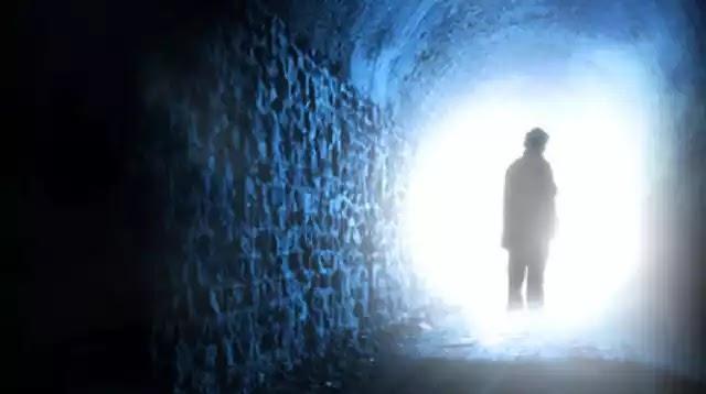 Δεν υπάρχει θάνατος - Τι πρεσβεύει η Σωκρατική φιλοσοφία για την ψυχή του ανθρώπου;