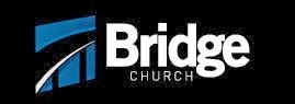 Bridge Church