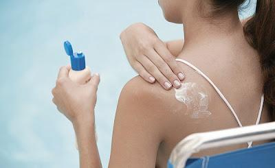 Esencias contra las infecciones y contra la fiebre