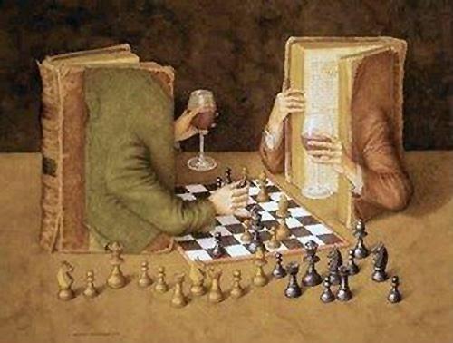 16-Book-People-Artist-Dmitry-Morozov-www-designstack-co