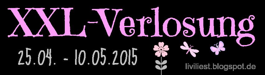 http://liviliest.blogspot.de/2015/04/xxl-verlosung-wunschbucher.html