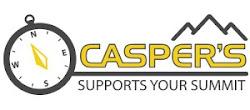 Casper's Climbingshop