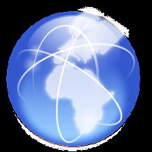 unete a los blogs asociados