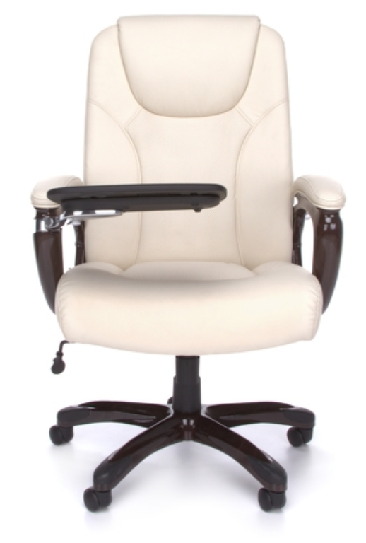 OFM ORO Tablet Ergonomic Chair