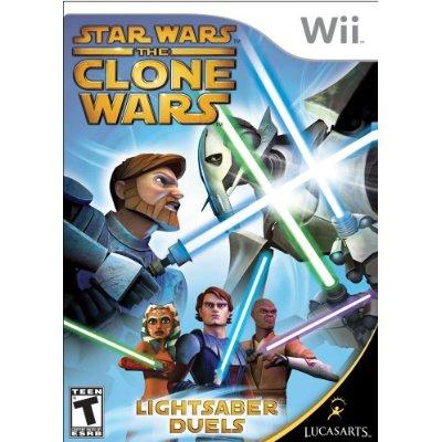 Download Wii Games Online