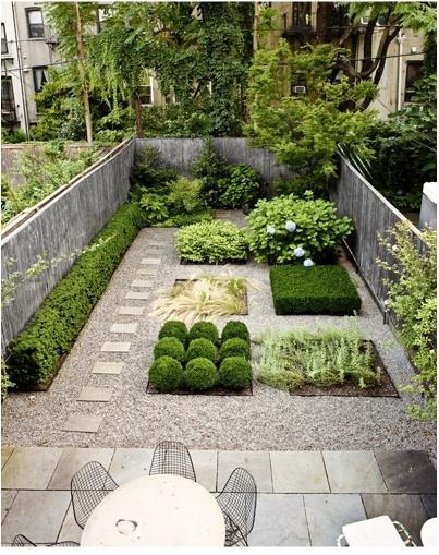 florawereld com tuin idee