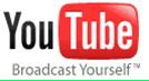 Alojamento de Vídeos