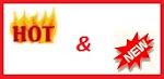 HOTandNEW