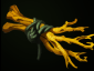 Branches, Dota 2 - Undying Build Guide