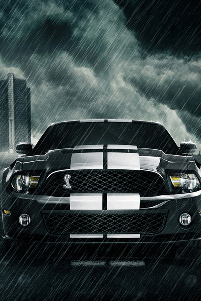 Car Wallpapers Collection For Iphone Modification Car Car
