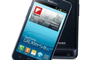 how to root samsung galaxy s2 plus