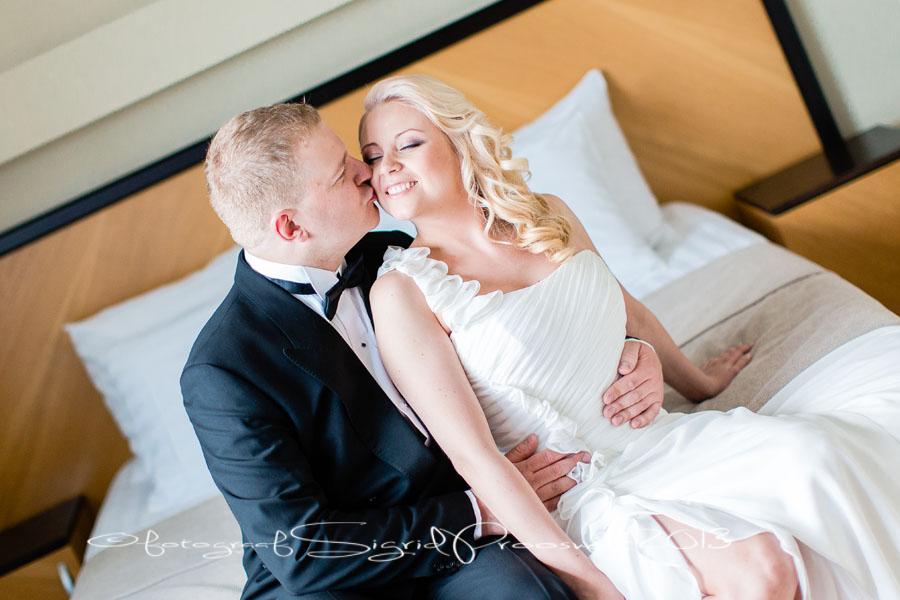 pruutpaar-hotellis-laulasmaa-spa