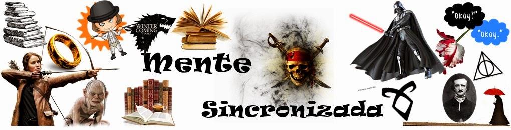 Mente Sincronizada