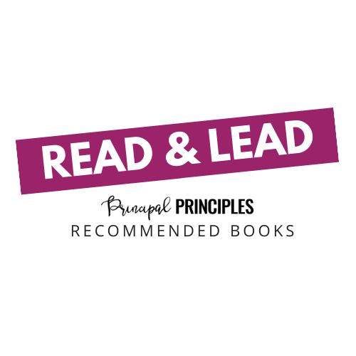 Read & Lead