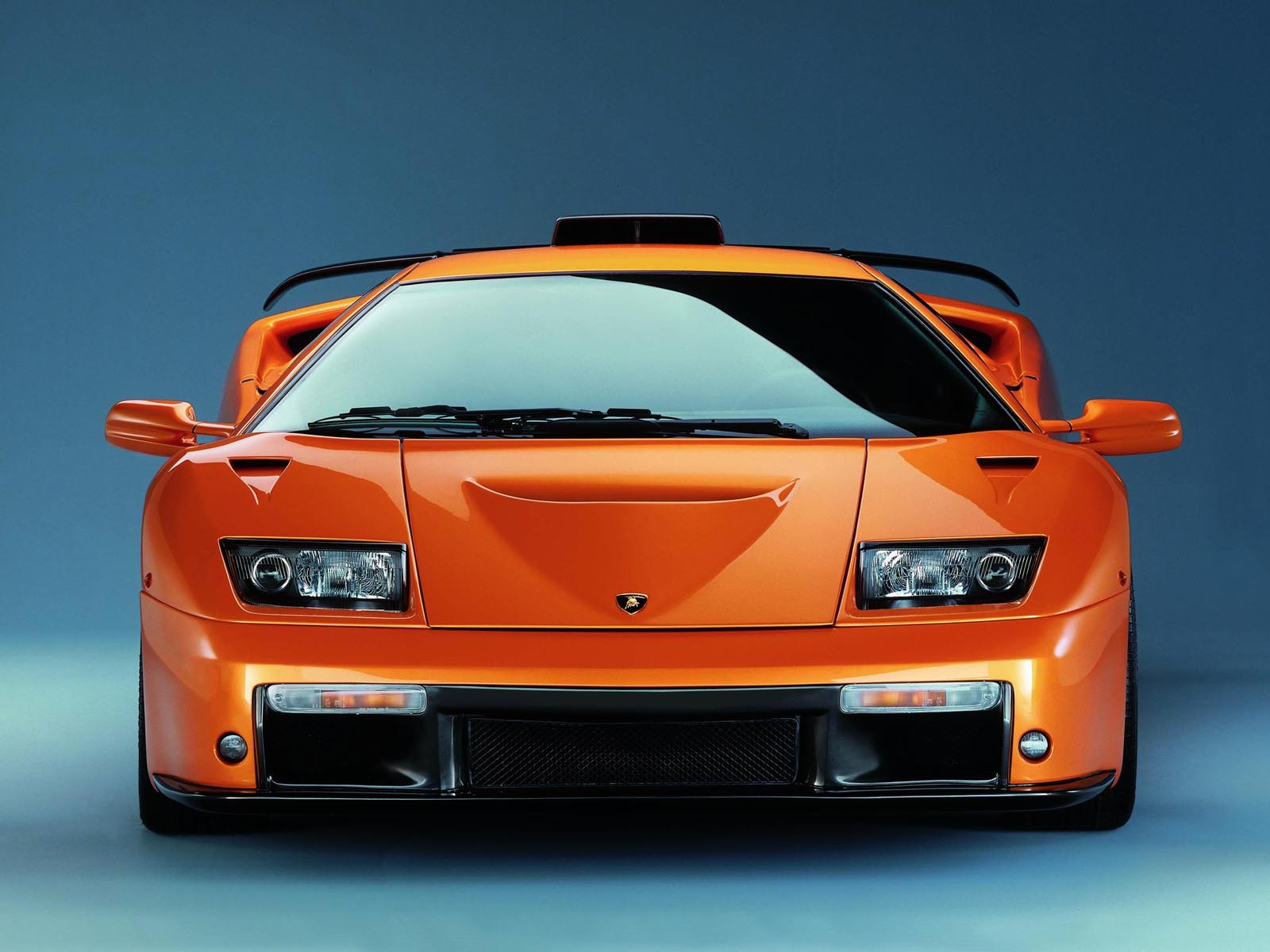 Lamborghini Diablo 2012 Car Wallpaper Gallery Lamborghini Lover