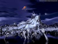 3d Fantasy Art Wallpapers4