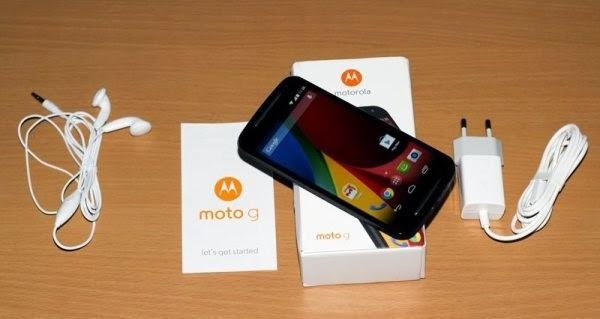 10 mejores smartphones