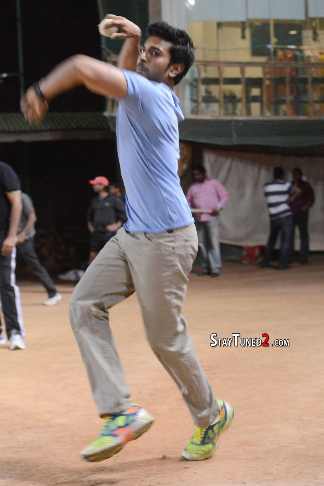 http://1.bp.blogspot.com/-Ic3EqFee8Mw/URNNejGONXI/AAAAAAAAFR0/MR937ZT7fBc/s1600/Telugu-Warriors-Practicing-For-CCL-3-At-In-Sportz-Stadium-34.jpg