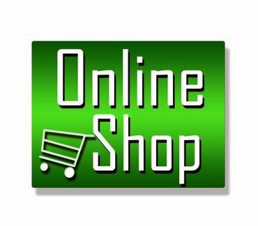 Senarai nama kedai atau business online yang menipu/diragui