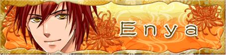 http://otomeotakugirl.blogspot.com/2014/05/walkthrough-shall-we-date-destiny-ninja.html
