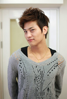 #8 Top Good Hairstyle for Boys Short Hair