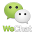 Download WeChat Terbaru 2014 Gratis