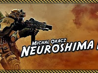 Download Game Android Neuroshima Hex APK v2.14