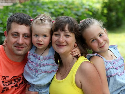 Молодым семьям вернут треть денег, потраченных на жилье