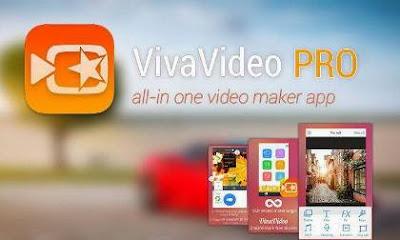 Aplikasi Edit Foto Menjadi Video Online