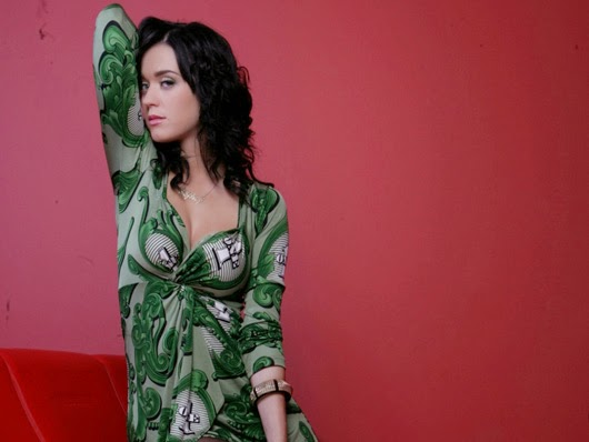Wellcome to bollywood hd wallpapers katy perry hollywood actress full hd wallpapers - Hollywood actress full hd wallpaper ...
