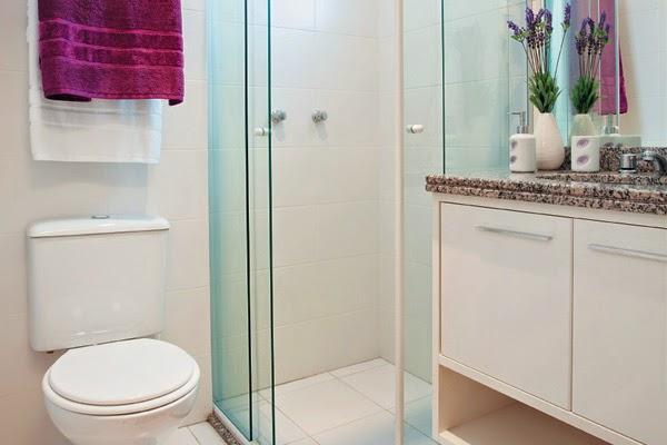 BOX BLINDEX PARA BANHEIRO RJ Fones (21) 30680407  22933149  OUTROS PRODU -> Box Para Banheiro Rio Pequeno