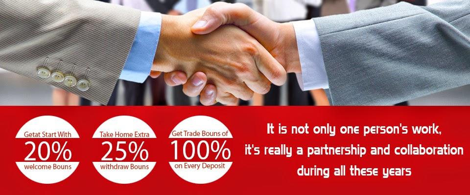 Forex партнерские уровень риска forex