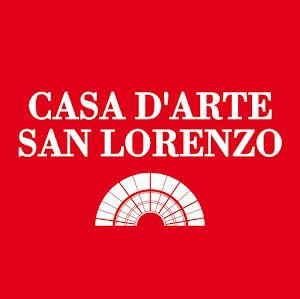 Casa d'Arte San Lorenzo