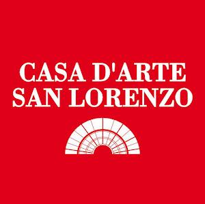Casa d'Arte San Lorenzo