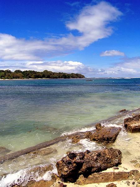 pesona alam di pulau jawa logologo