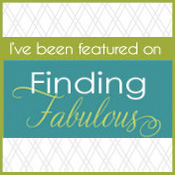 http://www.findingfabulousblog.com/