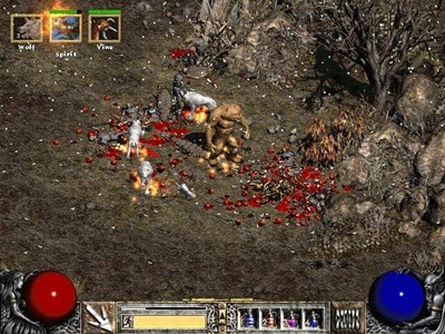 Diablo-2-Lord-of-Destruction-PC-Download-Completo-em-Torrent